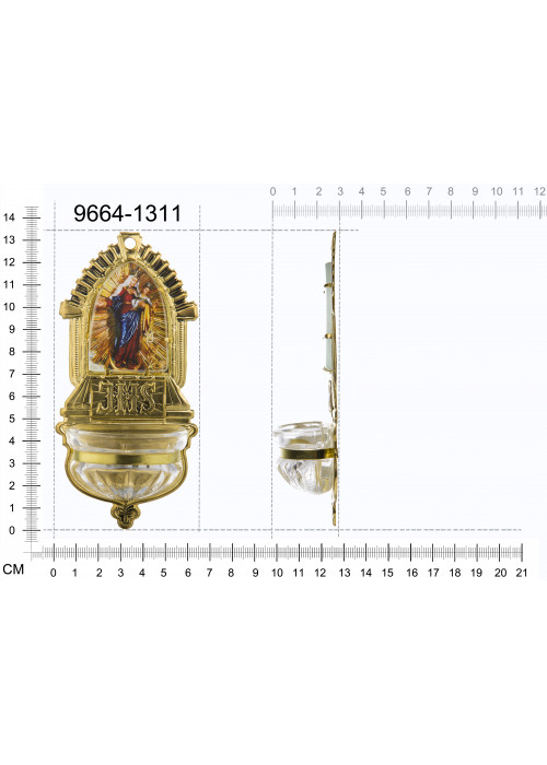 images/produkty/9664-1311-P03-G470/big_9664-1311-P03-G470-rules.jpg