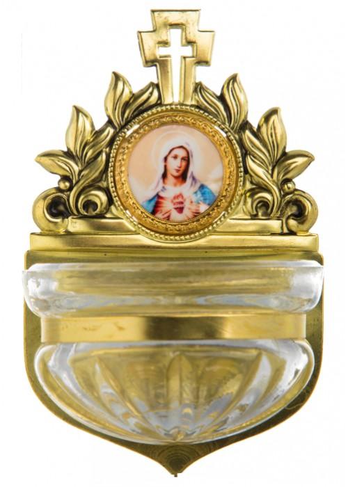Kropenka Secese, PU:39601